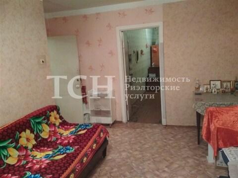3-комн. квартира, Фрязино, ул Полевая, 4 - Фото 4