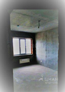 Продажа квартиры, Рязань, Ул. Костычева - Фото 1
