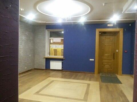 Аренда красивого помещения на Большой Пушкарской 15 - Фото 2