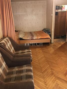 Продажа квартиры, Ул. Шоссейная - Фото 3