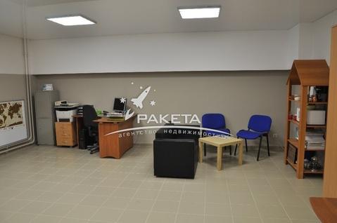 Продажа офиса, Ижевск, Халтурина пр. - Фото 5