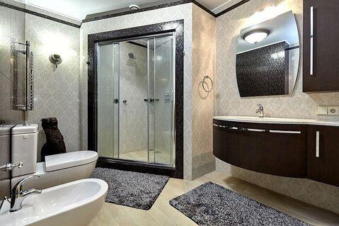 Продается квартира г Краснодар, ул Постовая, д 33 - Фото 5