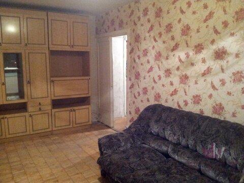 Квартира, Волгоградская, д.198 - Фото 1