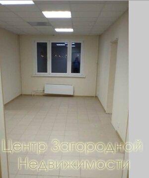 Помещение свободного назначения, Бунинская Аллея, 110 кв.м, класс B. . - Фото 5