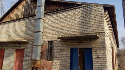 Продажа офиса, Астрахань, Ул. Мелиоративная - Фото 1