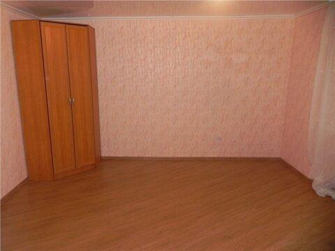 3-комнатная ул.Гафури д.25 - Фото 1