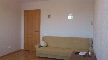 1-к квартира на Зубковой в хорошем состоянии - Фото 4