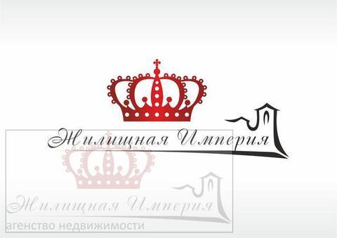 Продажа квартиры, Новокузнецк, Ул. Новоселов
