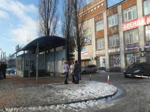 Продажа офиса, Липецк, Ул. 9 Мая - Фото 4