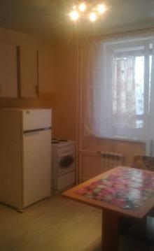 Сдам 1к квартиру на улице Лесная 4/7 - Фото 3