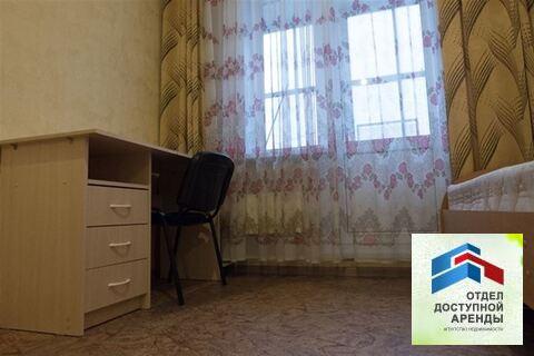 Аренда квартиры, Новосибирск, м. Маршала Покрышкина, Ул Ольги Жилиной - Фото 2
