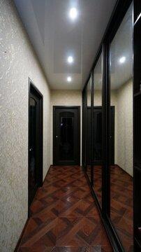 Купить Двухкомнатную Квартиру в монолите с ремонтом и мебелью. - Фото 5