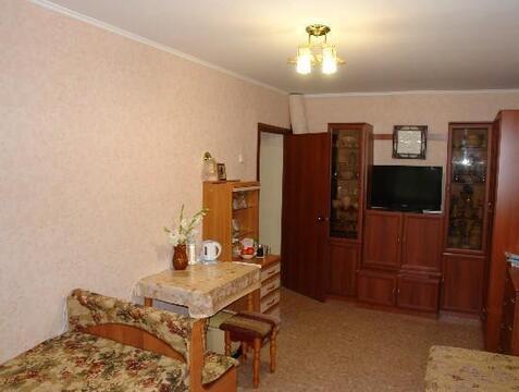 Продажа комнаты, Жигулевск, Г-1 Инженерная - Фото 3