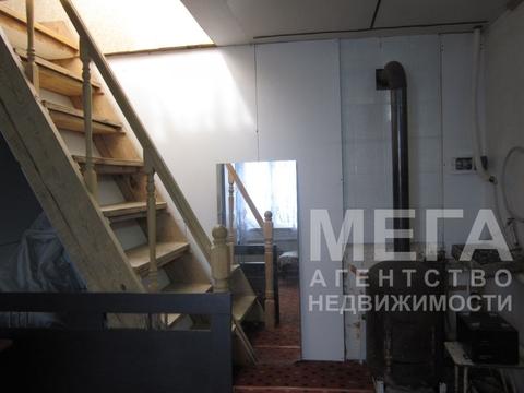 """Сад в СНТ """"Любитель-2"""" - Фото 5"""