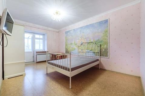 3-комнатная квартира 117 кв.м 9/11 кирп на ул. Соловецких Юнг, д.1 - Фото 5