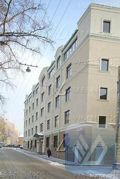 Сдам офис 352 кв.м, Денисовский переулок, д. 26 - Фото 1