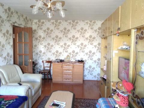 Продажа квартиры, Улан-Удэ, Ул. Борсоева - Фото 3