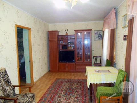 Продается 2-комнатная квартира, Лодочный пр-д - Фото 4