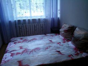 Аренда комнаты посуточно, Небуг, Туапсинский район, Ул. Газовиков - Фото 2