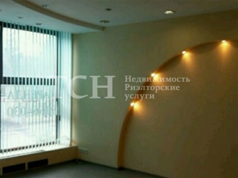 Аренда офиса в г пушкино аренда коммерческой недвижимости запор