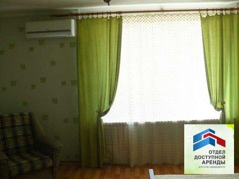 Квартира ул. Троллейная 35 - Фото 3