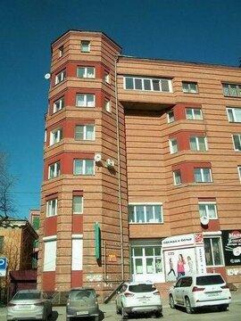 Продажа псн, Иркутск, Иркутск - Фото 1