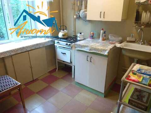 Аренда 2 комнатной квартиры в городе Обнинск улица Мира 18 - Фото 5