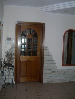 Продажа квартиры, Барнаул, Ул. Интернациональная - Фото 1