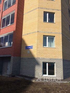 Продажа офиса, Сыктывкар, Ул. Жакова - Фото 1