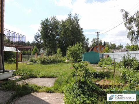 Всеволожск, ул. Окружная 73 - Фото 5