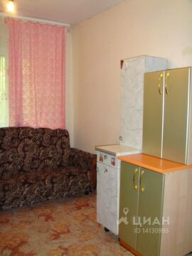 Продажа комнаты, Омск, Ул. 20 лет ркка - Фото 2