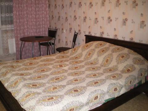 4-комн. квартира в Заволжском районе