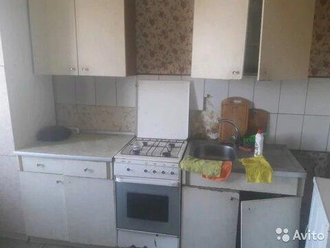 Квартира, ул. Голубятникова, д.9 - Фото 2