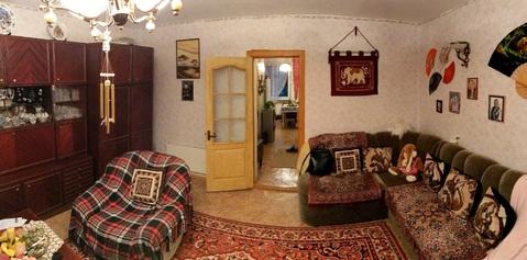 1-ком. квартира 50 м2, Бахчисарайский р-он, с. Табачное - Фото 2