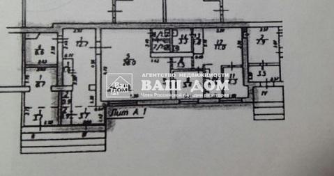 Торговое помещение по адресу М. Горького 33 - Фото 4
