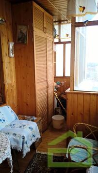 Меблированная квартира возле Семейного рынка - Фото 5