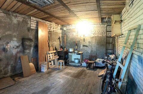 Продажа гаража, Архангельск, Дзержинского пр-кт. - Фото 2