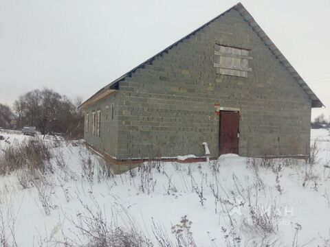 Продажа дома, Лямбирь, Лямбирский район - Фото 2