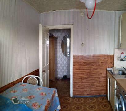 Продажа квартиры, Тверь, Ул. Паши Савельевой - Фото 2