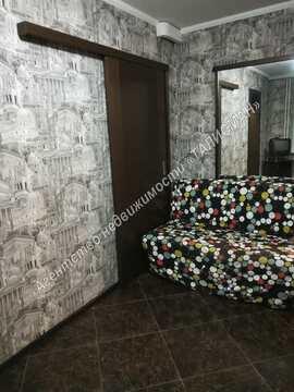 Продается 2-х комнатная квартира в г.Таганроге, Русское поле - Фото 3