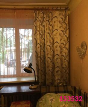 Продам комнату - Фото 3