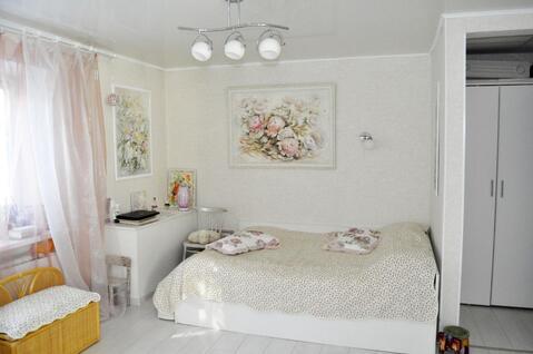 Квартира -студия - Фото 3