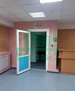 Продажа торгового помещения, Тюмень, Солнечный проезд - Фото 4