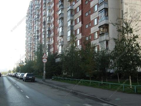 Продажа квартиры, м. Проспект Вернадского, Мичуринский пр-кт. - Фото 5