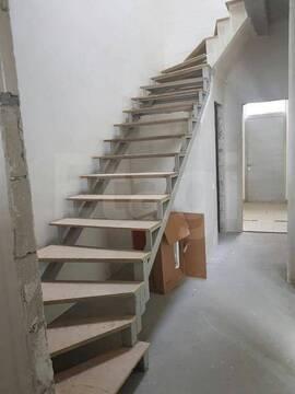 Продам 2-этажн. таунхаус 123.2 кв.м. Червишевский тракт - Фото 3