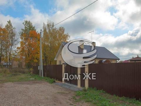 Аренда дома, Кубинка, Одинцовский район - Фото 1