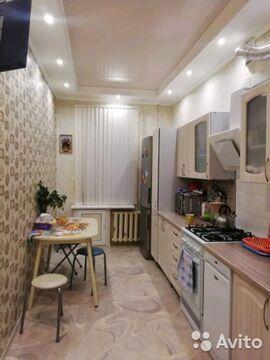Квартира, ул. Писемского, д.16 - Фото 4