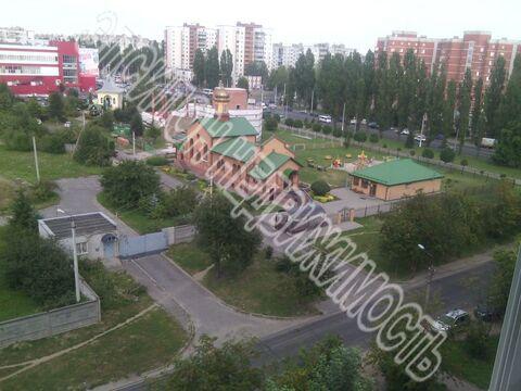 Продается 2-к Квартира ул. Дружбы пр-т - Фото 4