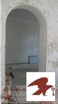 Коммерческая недвижимость, ул. Прожекторная, д.6 - Фото 4