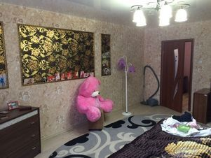 Продажа квартиры, Михайловск, Шпаковский район, Ул. Ленина - Фото 2